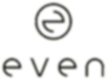 EVEN logo.png