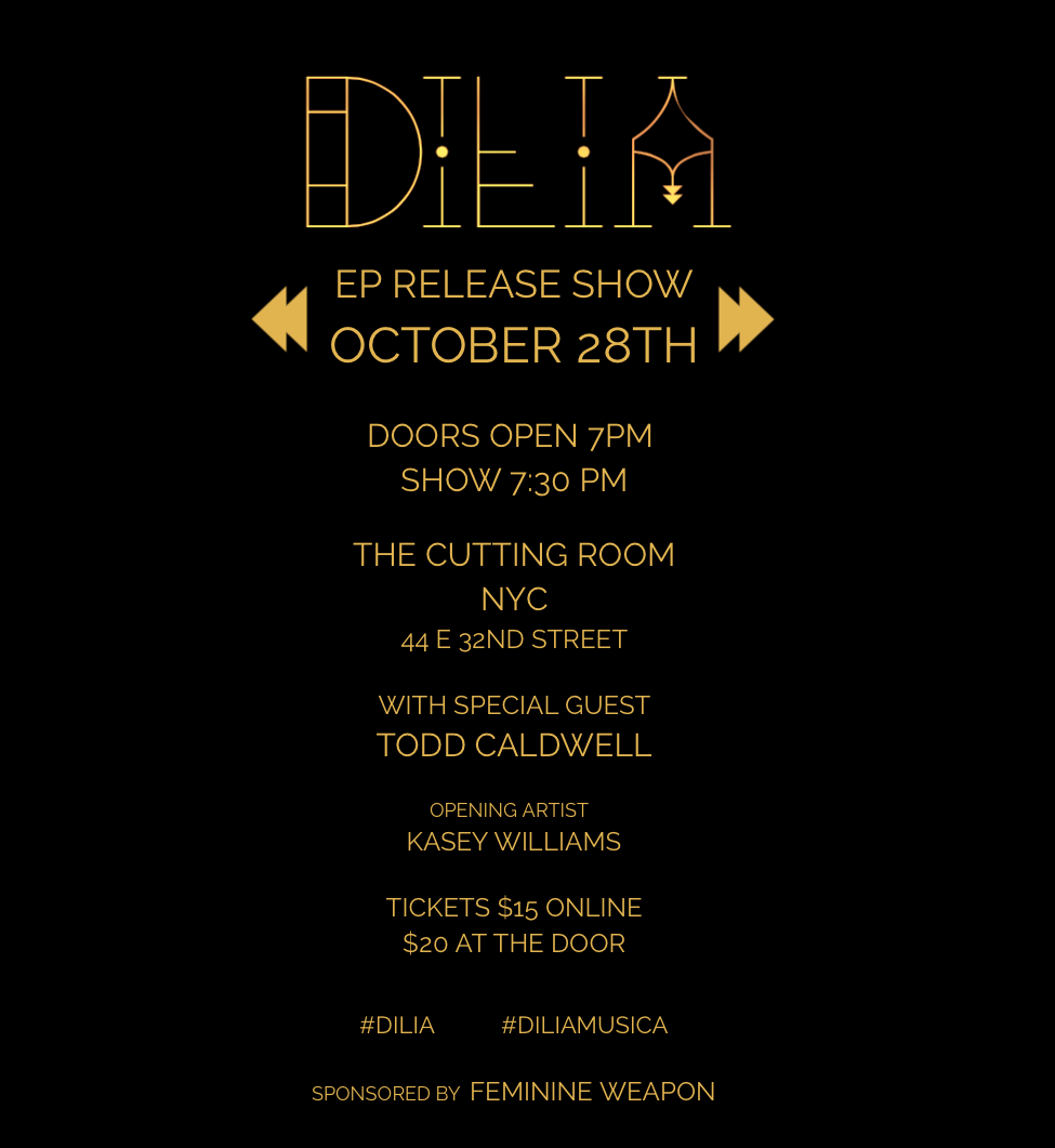 DILIA EP RELEASE INVITE.png