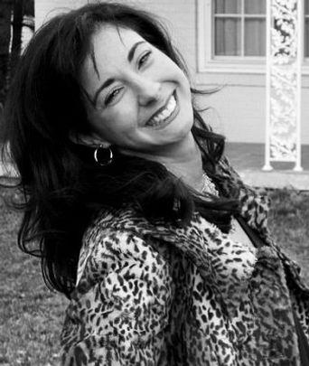 Patricia Barta.jpg