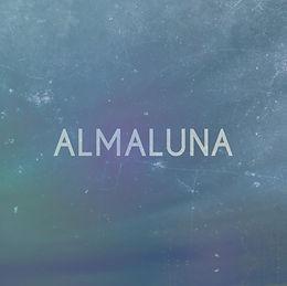 ALMALUNA logo.jpeg