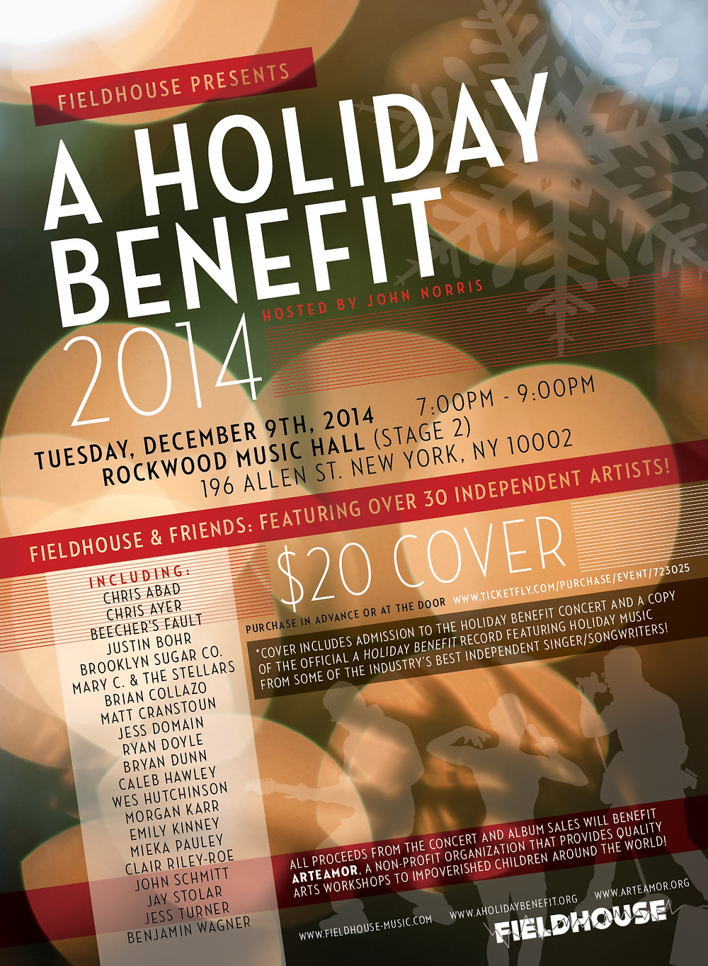 A Holiday Benefit.jpg