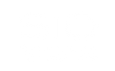 SIO_LOGO_2.png