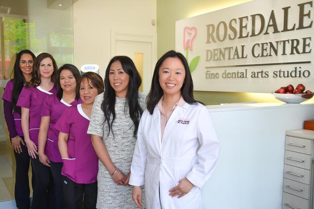 Rosedale Dental