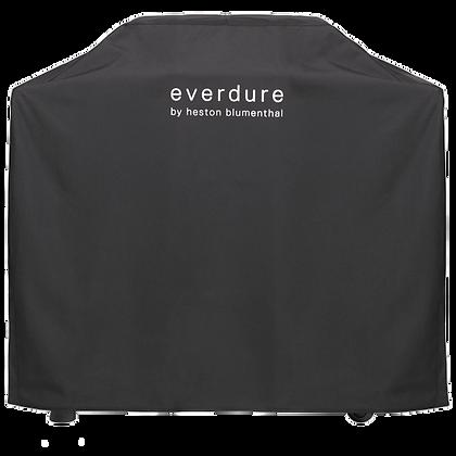 Everdure Furnace Védőhuzat