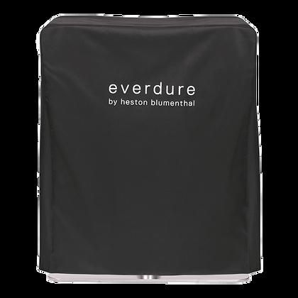 Everdure Fusion Védőhuzat