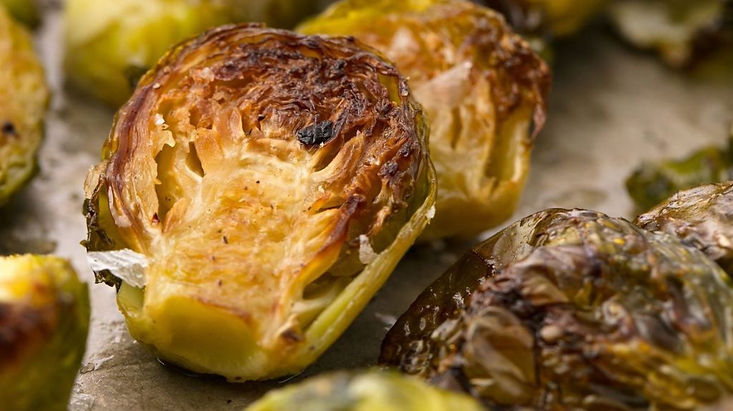 Brussels-Sprouts-on-the-Grill-1024x574.j