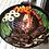 Thumbnail: ARTEFLAME Gömb Grill Betét