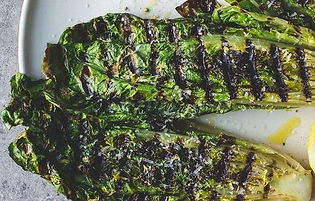 Romaine_Salad_on_the_Grill_166e7911-f9ee