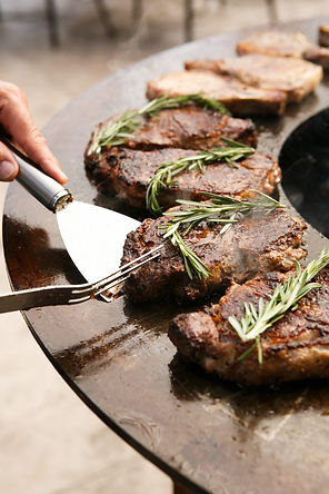 Ribeye-Steaks-on-the-Grill-2-768x1152.jp