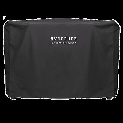 Everdure HUB Védőhuzat