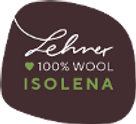 logo-isolena.png