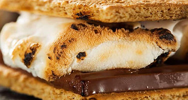 Smores-on-the-grill.jpg