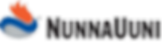 nunnauuni_logo_horizontal.png