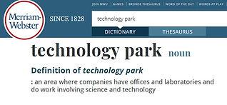 TechnologyParkDef.jpg