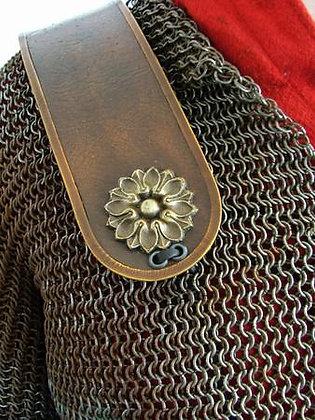Decorative Shoulder Strap