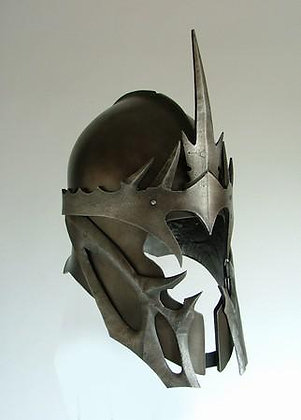 Dark Lord Helm