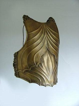 Elven Breastplate