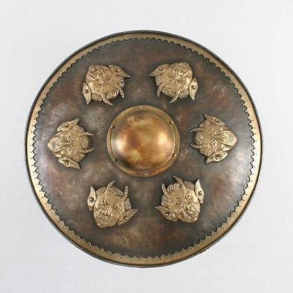 Gremlin Shield