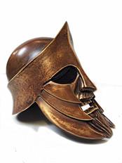 Spartan Lord Helm.jpg