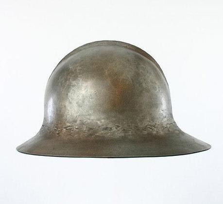 15th century Kettle Hat