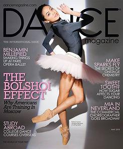 Jerladine Mendoza Dance Magazine.jpg