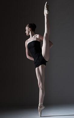Valentina Reneff-Olsen.jpg