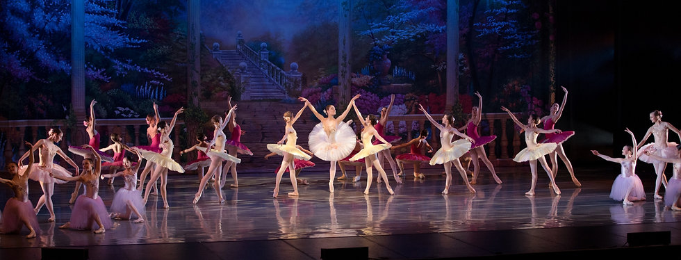 bayadere%2520girls_edited_edited.jpg