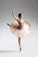 Zoe Donnenfield