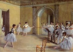 ballet degas.jpg