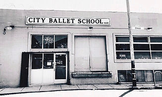 Old City Ballet.jpg