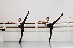 Boys I arabesque.jpg