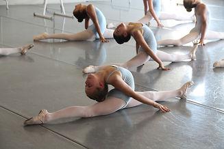 Level III Stretch.jpg