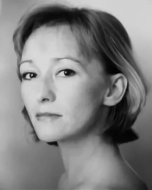 Galina Alexandrova.webp
