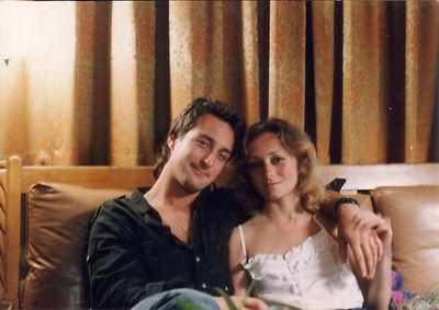 Ken and Galina.jpg