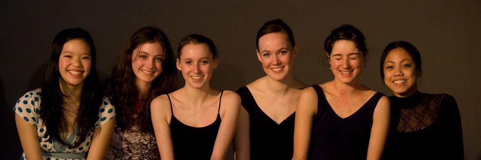 City Ballet - SF Alumni.jpg