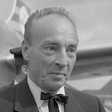 George Balanchine.jpg
