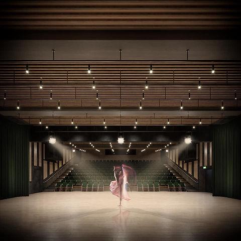 30 otis theater.jpg
