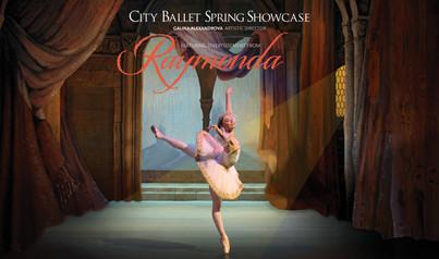 CityBalletSpringShowcaseArtFacebook.jpg