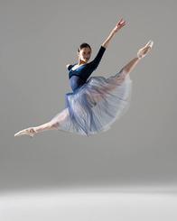 Hwei-Shin Harriman