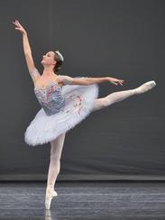 Rebecca Hambalek