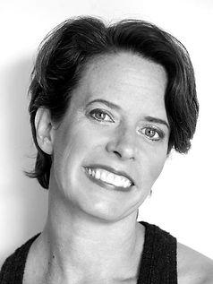 Amy Seiwert