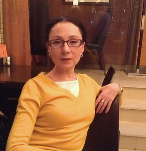 Marina Alexandrova.jpg