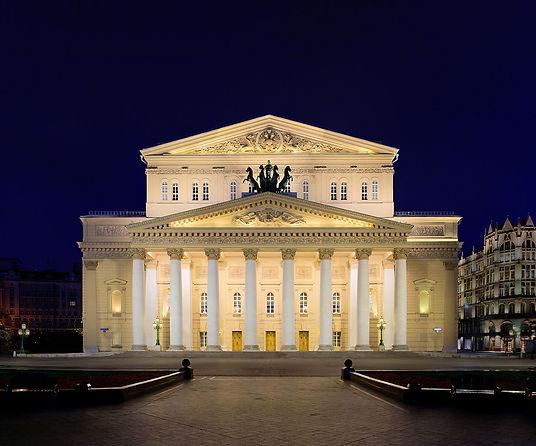 bolshoi theatre.jpeg