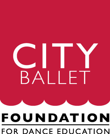City Ballet Foundation Logo.jpg