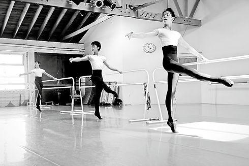 Boys II - taught by Nikolai Kabaniaev (Photo by Katia Patsel).jpg