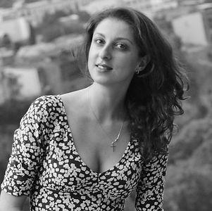 Ruzana Iremashvili.jpg