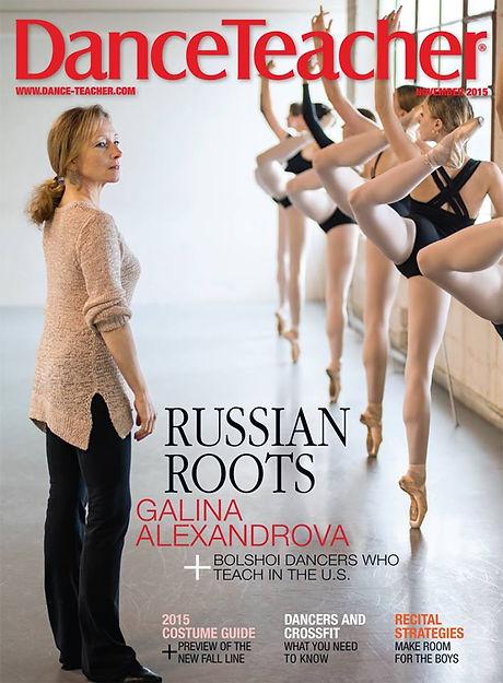 Galina Dance Teacher.jpg