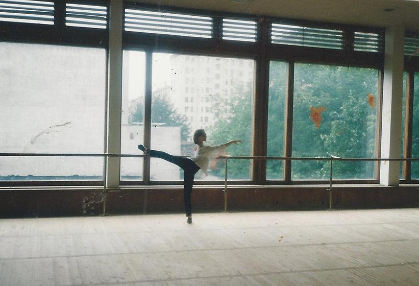 Galina at Bolshoi.jpg