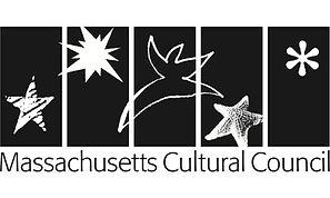 mass-cultural-council.jpg