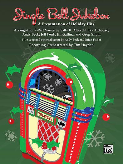Jingle Bell Jukebox Cover Art copy.jpg